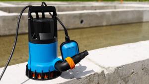 Bombas de pozo de riego: ¿Cómo mejorar su eficiencia?