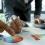 ¿Quiénes están exentos de la auditoría energética para empresas?