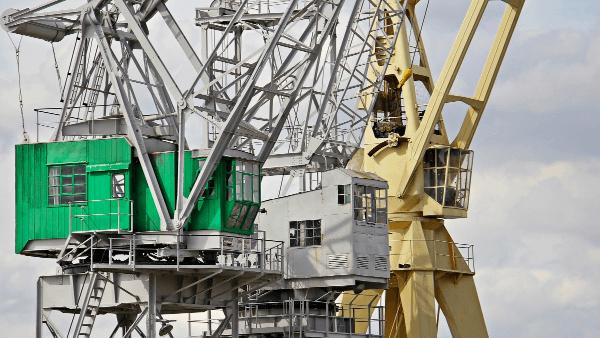 Las 8 claves para el ahorro energético de empresas en Murcia