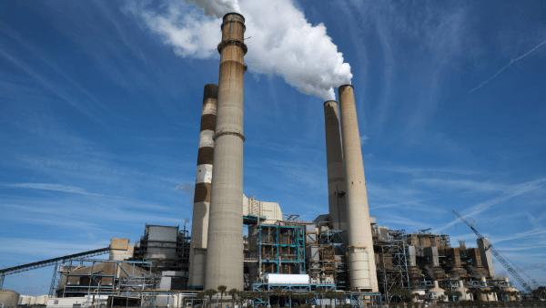 ¿Qué es una consultora de eficiencia energética en Murcia?