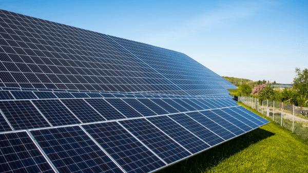 Placas Solares de Autoconsumo: el gran beneficiado de la tarifa eléctrica