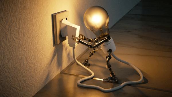 Cómo hacer tu primera auditoría energética en tu empresa
