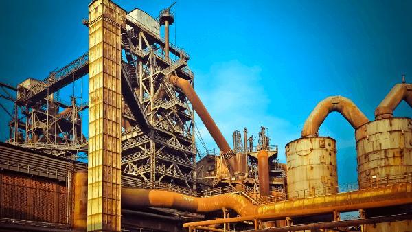 Cómo reducir el consumo de energía en una fábrica