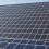 ¿Qué es un sistema de gestión energética?