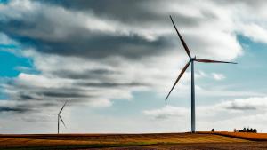 Ahorrar energía en empresas: 3 consejos imprescindibles